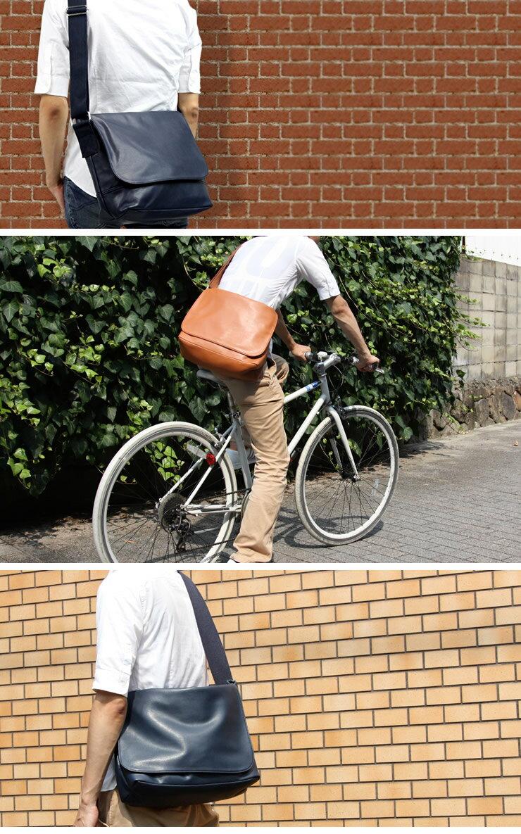 自転車の 自転車 カバン メーカー : 下記商品リストからご希望 ...