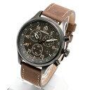 楽天スーパーSALE TIMEX タイメックス 腕時計 T49905 EXPEDITION FIEL