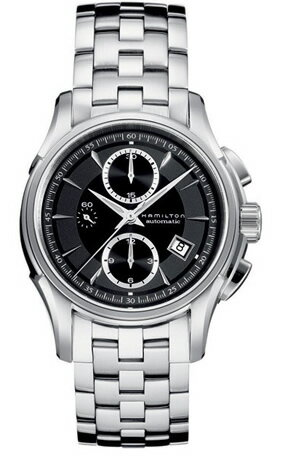 スーパーSALE/スーパー/SALE HAMILTON ハミルトン ジャズマスター ハミルトン 腕時計 メンズ ジャズマスター メタルバンド H32616133 JAZZMASTER 送料無料 /スーパーSALE/スーパー/SALE HAMILTON ハミルトン 腕時計 メンズ ジャズマスター