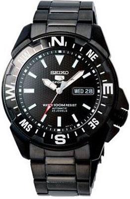 セイコー メンズ腕時計 セイコー5 スポーツ SNZE83J1 SEIKO 送料無料 SEIKO メンズ腕時計 SEIKO5 Sports SNZE83J1 セイコー