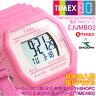 タイメックス ユニセックス腕時計 タイメックス80 ジャンボ T2N104 TIMEX 送料無料