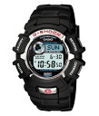 The CASIO G-SHOCK tough solar deployment! 2310 Japanese non-release model popularity series men watch Casio G-Shock watch mat black G-2310R-1 free shipping