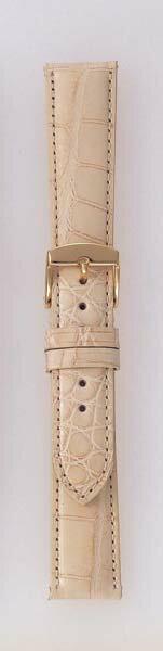 バンビ 時計 BAMBI SW002F1 ベージュ アリゲーター 送料無料 バンビ 時計 BAMBI SW002F1 ベージュ アリゲーター