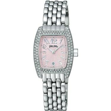 フォリフォリ レディース腕時計 WF5T081BDP Folli Follie 送料無料 レディース腕時計 WF5T081BDP Folli Follie