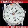 TIMEX タイメックス エレベイテッド 腕時計 逆輸入 t2n696