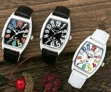 ブランド 腕時計|MICHEL JURDAIN ミッシェルジョルダンスポーツ☆SL-1000 【楽ギフ包裝】