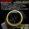 腕時計 メンズ スント コア ブラック イエロー SUUNTO CORE BLACK YELLOW メンズ腕時計 スント SUUNTO メンズウォッチ 男性腕時計 アウトドア スポーツ ミリタリー デジタル コンパス うでどけい 送料無料
