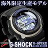 G-SHOCK 腕時計|カシオ G-SPIKE 超激レア!日本未発売!海外モデル 今人気のデジアナコンビ腕時計 G-300-2
