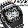 カシオ Gショック CASIO G-SHOCK 「G-LIDE」GLX-5600-1DR