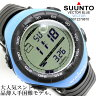 スント SUUNTO ベクター メンズ腕時計 ss012279810 メンズ腕時計 アウトドア スポーツ 男性腕時計 スント SUUNTO うでどけい 【 stmb-k 】 送料無料
