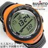 スント SUUNTO VECTOR ベクター 腕時計 メンズ ss015077000 メンズ腕時計 メンズウォッチ デジタル腕時計 デジタルウォッチ アウトドア スント腕時計 【 stmb-k 】 送料無料