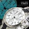 TIMEX タイメックス 腕時計 メンズ Tシリーズ T2M707 あす楽 送料無料