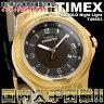 タイメックス レディース 腕時計 T49653 TIMEX タイメックス TIMEX 送料無料