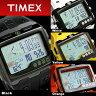 TIMEX タイメックス 腕時計 スポーツ エクスペディション WS4 T49759 送料無料