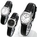 カシオ 腕時計 レディース CASIO STANDARD A...