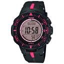 カシオ プロトレック CASIO PROTREK PRG-300-1A4DR PRG-300-1A4 PRG300-1A4DR PRG300-1A4 腕時計 メ...