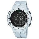 カシオ プロトレック CASIO PROTREK PRG-300-7DR PRG-300-7 PRG300-7DR PRG300-7 腕時計 メンズ ソーラー腕時計 タフソーラー 時計 トリプルセンサ