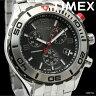 TIMEX メンズ腕時計 タイメックス インディグロナイトライト搭載 送料無料