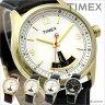 TIMEX タイメックス メンズ腕時計 インディグロナイトライト搭載