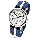 楽天スーパーSALE/スーパー/SALE TIMEX タイメックス 腕時計 T2P142 WEEKENDER CENTRAL PARK/ウィークエンダー セント...