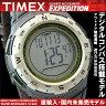 TIMEX タイメックス 腕時計 EXPEDITION エクスペディション デジタル コンパス T42761