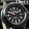 TIMEX メンズ腕時計 タイメックス インディグロナイトライト搭載 T49778
