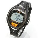 楽天e-mixTIMEX タイメックス 腕時計 T5K335 IRONMAN 50LAP / アイアンマン 50ラップ ミリタリーウォッチ メンズ レディース 時計 デジタル ミリタリー カジュアル ランニングウォッチ マラソン ウォーキング インディグロナイトライト搭載