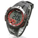 楽天e-mixTIMEX タイメックス 腕時計 T5K423 MARATHON / マラソン ミリタリーウォッチ メンズ レディース 時計 デジタル ミリタリー カジュアル マラソン ランニングウォッチ ウォーキング インディグロナイトライト搭載