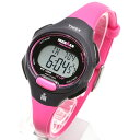 TIMEX タイメックス 腕時計 T5K525 IRONMAN 10LAP / アイアンマン 10ラップ ミリタリーウォッチ メンズ レディース 時計 デジタル...