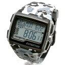 TIMEX タイメックス 腕時計 TW4B03000 EXPEDITION GRID SHOCK/エクスペディション グリッドショック ミリタリーウォッチ メンズ レディース 時計 デジタル ミリタリー カジュアル カモフラ