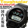 G-SHOCK ジーショック GW-6900-1JF カシオ CASIO 腕時計 Gショック 正規品 送料無料