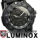 LUMINOX Lumi Knox BLACKOUT blackout men watch ggl.l3001.bo military watch lm-3001bo free shipping