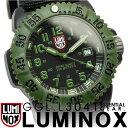 LUMINOX ルミノックス NAVYSEALS ネイビーシールズ COLORMARK カラーマーク メンズ腕時計 ggl.l3041 lm-3041 あす楽 送料無料