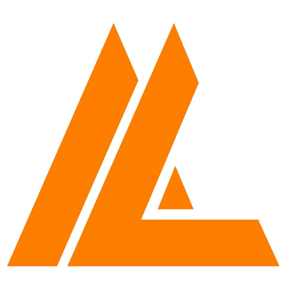e-mix