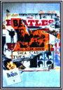 ビートルズ ポスター BEATLES ザ・ビートルズ ザ・ビートルズ・アンソロジー ANTHOLOGY2 アンソロジー2 通販 楽天 販売  プレゼント
