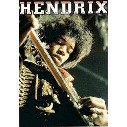 <strong>ジミ・ヘンドリックス</strong> ジミヘン【Jimi Hendrix】ポストカード 通販  プレゼント