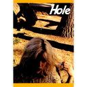 ホール【Hole】ポストカード 通販 プレゼント