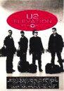 ユーツー ポスター U2 ヨシュアトゥリー JOSHUA TREE ヨシュア・トゥリー アイルランド グラミー賞 ボノ ロック バンド ダブリン ロックンロール 人気 レジェンド グループ アーティスト