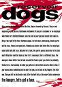 映画 ポスター レザボアドッグス RESERVOIR DOGS 通販 楽天 販売  プレゼント