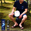 和柄 高島ちぢみルームウエア上下セット日本製 メンズ おしゃれ パジャマ上下組み(半袖とハーフパンツのクレープ生地上下セット)2016父の日ギフト和柄