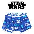 STAR WARS スターウォーズボクサーパンツ(スペース柄)スターウォーズ グッズ