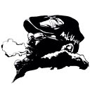 【200円クーポンプレゼント特典あり】《クリックポスト送料無料》国産 リキッド【MK VAPE(エムケー ベイプ) 15ml】電子タバコ フレーバー ベイプ エ...