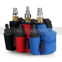 COIL MASTERPbag コイルマスター 電子タバコ バッグ 電子タバコ用 VAPE ベイプケース(送料無料)