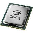 Intel CPU Core i3-2100【YDKG-kd】[パソコン]【中古】【smtb-KD】[定形外郵便、送料無料、代引不可]