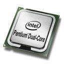 インテル CPU Intel Pentium Dual-Core E5300 2.60GHz【YDKG-kd】[パソコン]【中古】【smtb-KD】[定形外郵便、送料無料、代引不可]