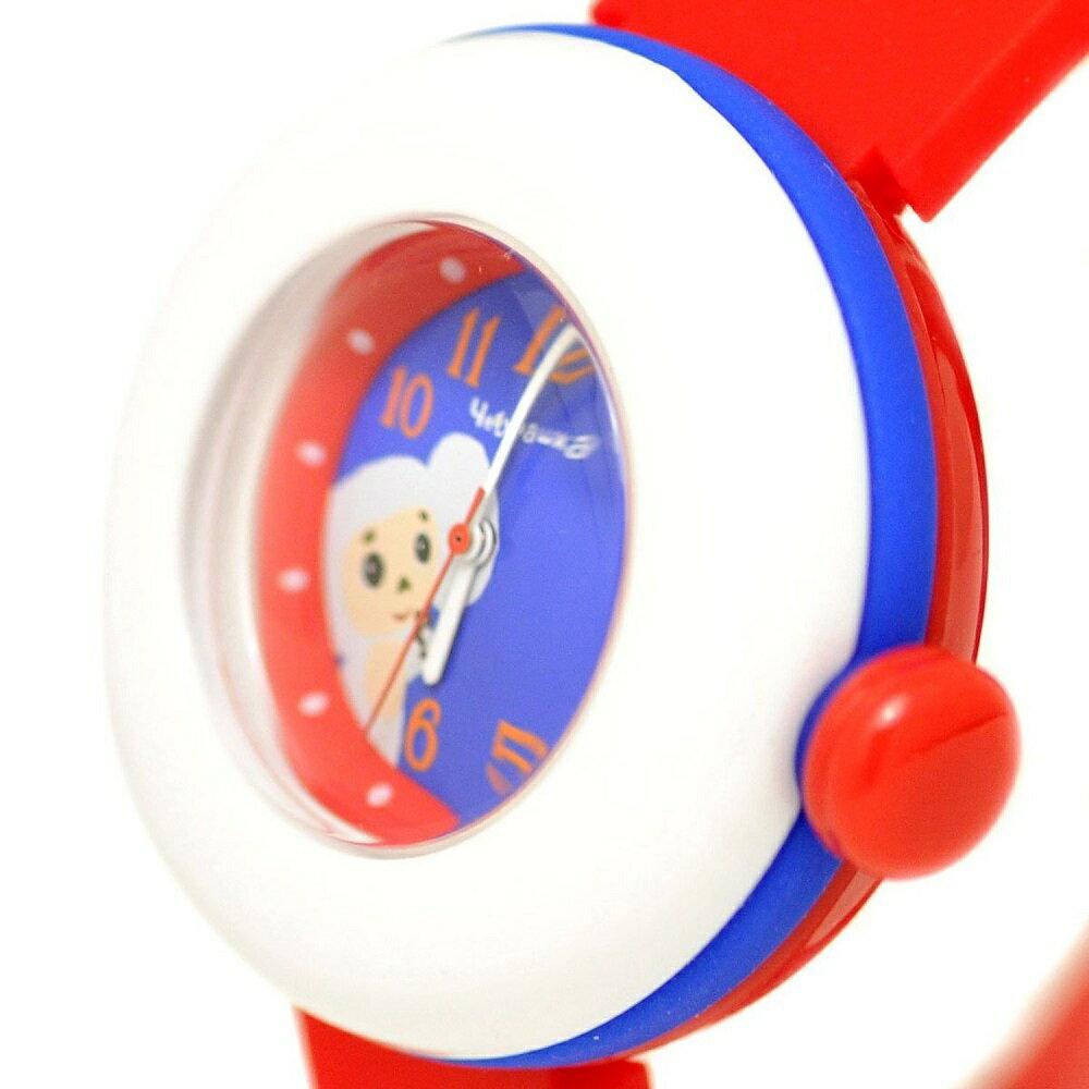 チェブラーシカ/Cheburashka 腕時計...の紹介画像2