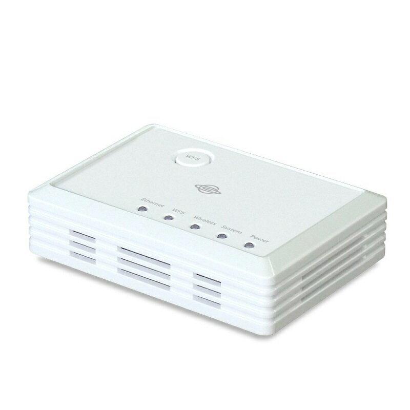 【訳あり・ACアダプターなし】[中古品]PLANEX 300Mbps超小型ハイパワー無線LAN マルチファンクションルータ MZK-MF300N 本体/子機/LANケーブル[メール便発送、送料無料、代引不可] 02P03Dec16 【YDKG-kd】【smtb-KD】[訳有]
