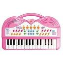 エレクトリックピアノ メロディポップ 録音再生機能付き【YDKG-kd】 送料無料(一部地域を除く) 玩具
