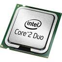 [中古品]インテル Intel Boxed Core 2 Duo E7400 2.80GHz BX80571E7400【YDKG-kd】【smtb-KD】 [その他PC]【中古】[定形外郵便、送料無料、代引不可]