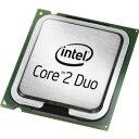 [中古品]インテル Intel Core 2 Duo E8400 3.00GHz BX80570E8400【smtb-KD】 [その他PC]【中古】[定形外郵便、送料無料、代引不可]